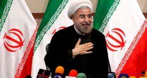 یمنی عوام، جارحیت پسندوں کو ندامت پر مجبور کریں گے، ایرانی صدر