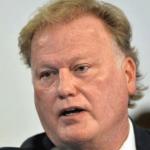 جنسی ہراسانی کا الزام؛ امریکی رکن پارلیمنٹ نے خودکشی کرلی