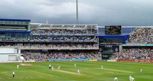 ٹیسٹ رینکنگ میں بھارت بدستور نمبر ون، پاکستان کی ساتویں پوزیشن برقرار