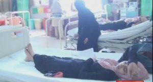 جنوبی پنجاب میں موسمی انفلوئنزا سے ہلاکتوں کی تعداد 12 ہوگئی