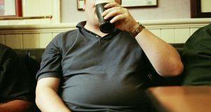 ذیابیطس اور موٹاپا یکجا ہونے سے کینسر کے امکان میں اضافہ