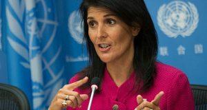 ایران نے حوثی باغیوں کو سعودی عرب پر حملے کیلیے میزائل دیے، امریکا