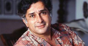 بھارتی فلموں کے لیجنڈ اداکار ششی کپور چل بسے
