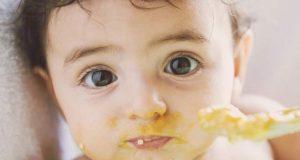 روزانہ انڈا کھانے والے بچوں کی دماغی نشوونما میں اضافہ
