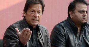 ملک کے ادارے مفلوج اوران پرمافیا کا کنٹرول ہے،عمران خان