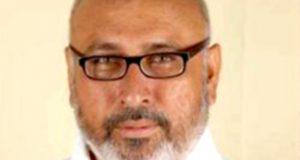 جلال الدین ویمن کرکٹ ٹیم کے چیف سلیکٹرمقرر