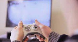 گیم کھیلنے کو عالمی ادارہ صحت نے بیماری تسلیم کرلیا