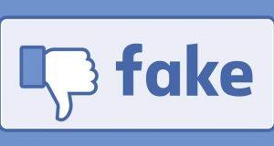 فیس بک نے نیوزسائٹس کی سچائی جاننے کےلیے سوالات جاری کردیئے
