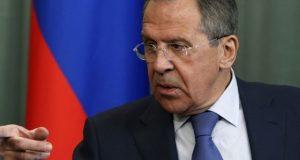 روس کی شامی کرد ملیشیا کو امن اجلاس میں شرکت کی دعوت