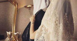 سعودی جج نے ولی بن کر لڑکی کی اسکی مرضی سے شادی کرادی
