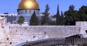 پی ایل او کا فلسطین کو آزاد ریاست تسلیم کرنے تک اسرائیل کو تسلیم کرنے سے انکار
