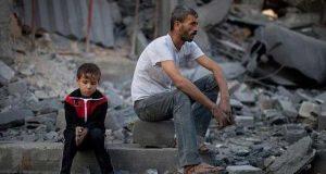 امریکا نے فلسطین کی کروڑوں ڈالر کی امداد روک دی