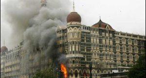 ممبئی حملہ بھارت، اسرائیل اور امریکا کا گٹھ جوڑ تھا، جرمن صحافی کا انکشاف