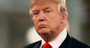 ڈونلڈ ٹرمپ نے شمالی کوریا سے مذاکرات کا عندیہ دے دیا