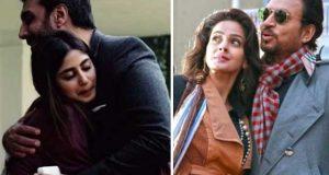 """فلم """"مام """" اور"""" ہندی میڈیم"""" کی آرمينيا فلم فیسٹیول ميں نمائش"""