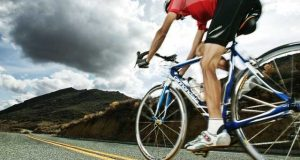 سائیکلنگ جنسی صحت پر منفی اثرات مرتب نہیں کرتی، تحقیق