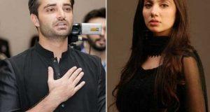 معصوم زینب کے قتل پر شوبز و کرکٹ ستارے بھی اشک بار