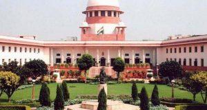 سکھوں کا قتل عام؛ بھارتی سپریم کورٹ کا ازسر نو تحقیقات کا حکم