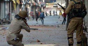 قابض بھارتی فوج نے مزید 3 کشمیروں کو شہید کردیا