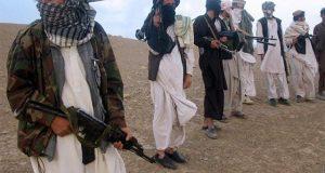 طالبان اورحقانی نیٹ ورک سےتعلق کاشبہ؛2 پاکستانیوں اور4 افغان شہریوں پرپابندی