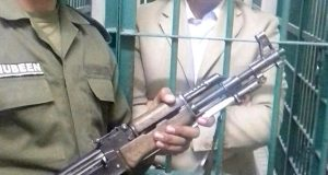 آشیانہ ہاﺅسنٹ اسکیم سکینڈل: شہباز شریف کے دست راست احد چیمہ گرفتار