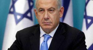 کرپشن الزامات؛ اسرائیلی وزیراعظم کا قریبی ساتھی وعدہ معاف گواہ بن گیا