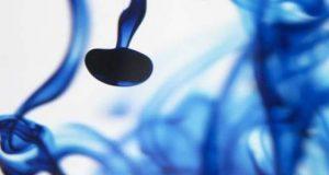 کپڑا رنگنے والا ایک کیمیکل ملیریا کے خلاف مؤثر ثابت