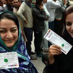 پی ایس ایل 3: لاہور کے میچز کے ٹکٹوں کی آن لائن فروخت شروع