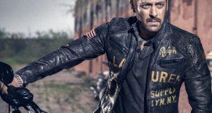 سلمان خان کا اپنی نئی فلم کی ریلیز کا اعلان