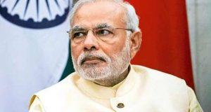 نہرو بھارت کے وزیراعظم نہ ہوتے تو پورے کشمیر پر ہمارا قبضہ ہوتا،مودی