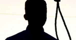 ایران میں ایک ماہ کے دوران 3 کم عمر ملزمان کو سزائے موت دی گئی، ہیومن رائٹس واچ