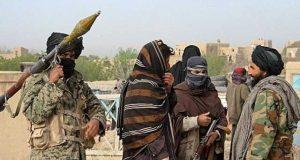 افغان طالبان کا امریکی عوام کے نام کھلا خط