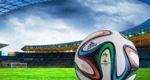 فٹبال رینکنگ میں ورلڈ چیمپئن جرمنی بدستور پہلے نمبر پر موجود