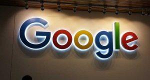 گوگل کروم میں اشتہارات کی بہتات ختم، سرفنگ آسان