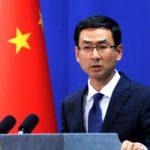 مودی کے اروناچل پردیش کے دورے پر چین کا اعتراض