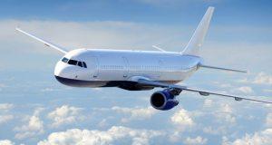 سعودی عرب نے اسرائیل کی پرواز کیلیے اپنی فضائی حدود کی پابندی ختم کردی