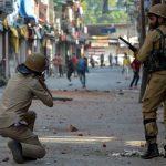 قابض بھارتی فوج نے مزید 2 کشمیری نوجوانوں کو شہید کردیا