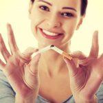 تمباکو نوشی کا ایک اور بڑا نقصان سامنے آگیا