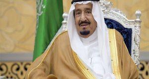 فرانس میں سعودی فرماں رواں کی بیٹی کے وارنٹ گرفتاری جاری