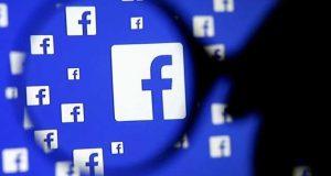 فیس بک ڈیٹا چوری معاملہ؛ امریکی سیاسی کنسلٹنٹ کمپنی کے سی ای او معطل