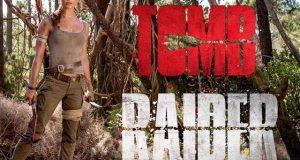 ہالی ووڈ فلم ٹومب ریڈر کا نیا سیکوئل 16 مارچ کو ریلیز ہوگا
