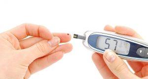 یہ مزیدار مشروب ذیابیطس کا خطرہ کم کرے