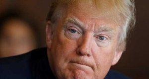 دنیا امریکا کی بے وقوفیوں پر ہنستی ہے، ڈونلڈ ٹرمپ