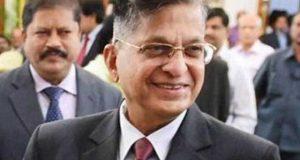 بھارتی محکمہ احتساب کے سربراہ جسٹس وشوا ناتھ قاتلانہ حملے میں شدید زخمی