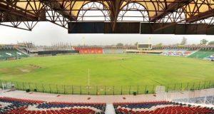 پی ایس ایل کا فائنل، غیر ملکی سیکیورٹی کنسلٹنٹ پیر کو کراچی آئیں گے