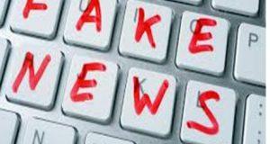 انٹرنیٹ پر جھوٹی خبریں تیزی سے کیوں پھیلتی ہیں؟