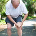 ڈھلتی عمر کے ساتھ ٹانگوں کا درد شدت کیوں اختیار کرلیتا ہے؟
