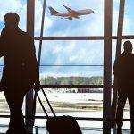 دنیا کے بہترین ایئرپورٹ کا اعزاز سنگارپور کے نام