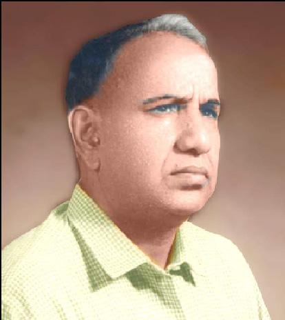 naseem-hijazi