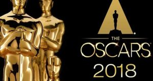 آسکر ایوارڈ 2018 کا میلہ فلم''دی شیپ آف واٹر''نے لوٹ لیا
